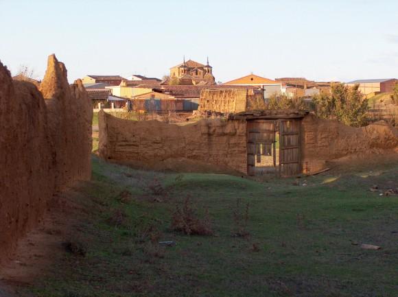 Guaza-rincon urbano2